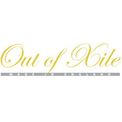 Out-of