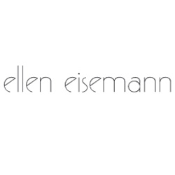 ellen-eisenmann
