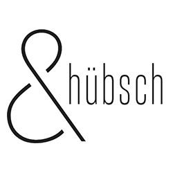 huebsch