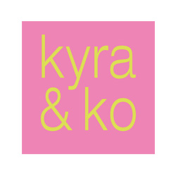 kyra-und-ko